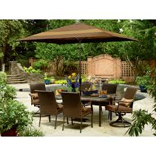 country living grant park 7 pc dining set shop your way online