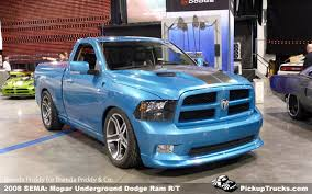 2008 dodge ram 1500 reviews ram car 1500 related images start 250 weili automotive