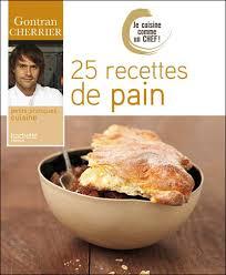 2 cuisinez comme un chef livre de recette comme un chef un site culinaire populaire avec