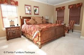 Hawaiian Bedroom Furniture Hawaiian Bedroom Furniture Empiricos Club