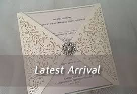 wedding invitations glasgow handmade wedding stationery wedding stationery glasgow paper tulip