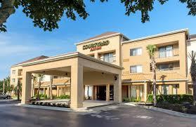 hotel courtyard pensacola fl booking com
