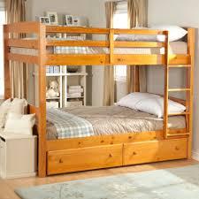 Ladder Shelf Bookcase Ikea Full Size Of Shelf Bookcase Wallpaper Master Twin Over Full Bunk