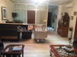 bureaux a vendre selektimmo com des bureaux à vendre à casablanca et ses régions