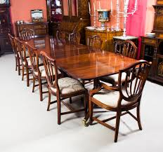 dining table with 10 chairs riverwalk dining table 10 39 leisure loungeleisure lounge round