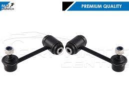 lexus is200 hk for lexus is200 is300 2x rear antiroll bar stabiliser sway bar