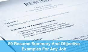 career change objective samples academic background essay example philanthropy resume objective
