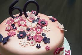 birthday for 60 year woman birthday cakes for women search 21st cakes
