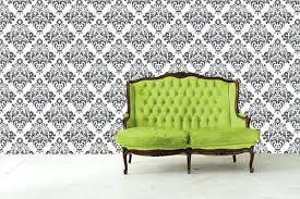 removable wallpaper uk easy stick wallpaper reusable removable wallpaper easy peel n