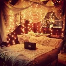 How To Make Christmas Lights Twinkle Best 25 Christmas Lights Bedroom Ideas On Pinterest White