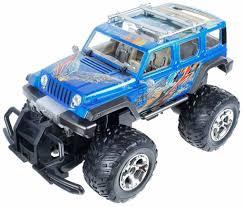 jeep hurricane toy house 1 12 hurricane ii covered jeep off road suv metallic 1