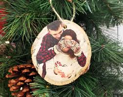 custom ornaments etsy