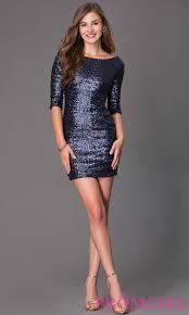 navy blue cocktail dress what color shoes u2013 dress blog edin