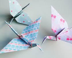 unique wrapping paper origami zoo pdf unique wrapping paper origami 28 images origami t