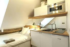 mini cuisine studio combine cuisine pour studio cuisine studio ikea amacnagement