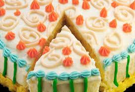 birthday cake design ideas lovetoknow