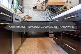 modern gold kitchen cabinet handles top gold cabinet hardware options construction2style