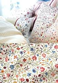 Childrens Duvet Covers Double Bed Duvet Cover Ikea King Size Duvet Covers Ikea Malaysia Duvet Covers