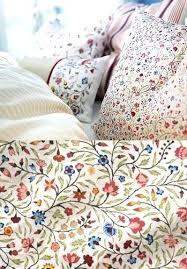 Double Bed Duvet Size Duvet Cover Ikea King Size Duvet Covers Ikea Malaysia Duvet Covers