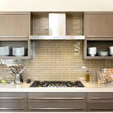 kitchen tiles backsplash ideas modern kitchen backsplash modern kitchen tiles mid century modern