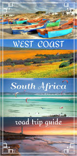 Map South Africa Best 25 South Africa Map Ideas On Pinterest Cape Town Tourism