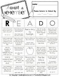 Homework Ideas on Pinterest   Homework  Spelling Homework and Homework Folders