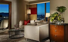 mandalay bay two bedroom suite mandalay bay rooms suites