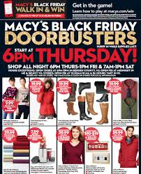 macys news on shoppers shop