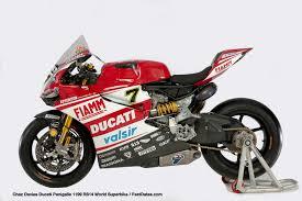 diadora motocross boots fastdates com pit lane news motorcycle roadracing and sportbike