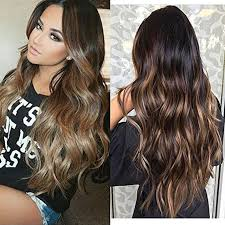balayage hair extensions shine skin weft professional hair extensions balayage color