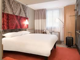 chambre d hote germain en laye hotel in germain en laye ibis germain en laye centre
