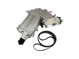 2 3 l mustang performance parts ford performance mustang 2 3l tvs supercharger tuner kit m 6066