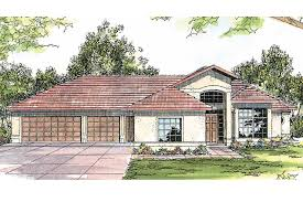 southwest house southwest house plans medina 10 188 associated designs