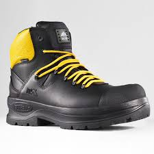 safety footwear safety boots shoes trainers and personal