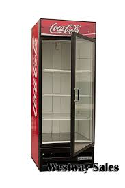 Small Commercial Refrigerator Glass Door by Extraordinary Glass Door Fridge Latest Home Design Ideas With