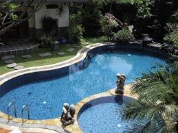 pool builders hermosa beach ca young pool service