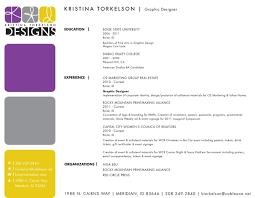 Online Resume Services by 17 Best Inspirebranding Resume Design Images On Pinterest Resume