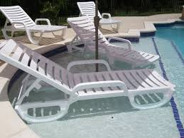 Pool Chaise Lounge Pool Chaise Lounge Chairs Pertaining To Residence Leeq Info