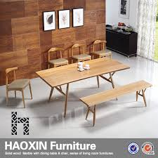 Keller Dining Room Furniture Keller Furniture Sale Wholesale Furniture Suppliers Alibaba