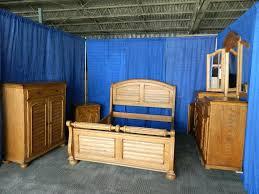 thomasville king bedroom set thomasville oak bedroom set asio club