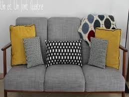 plaids pour canapé canapé plaid pour canapé inspiration exceptional grand plaid pour