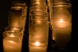 vigil lights catholic church view online vigil candle prayer intentions sacred heart catholic
