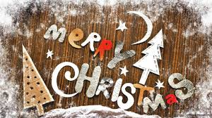 top 100 merry christmas wishes quotes u0026 messages christmas quotes