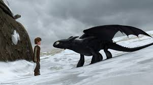 image gift night fury screencap toothless sdk2k9