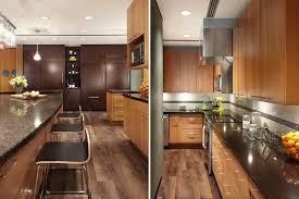 commercial kitchens feriniki restaurant u0026 hotel