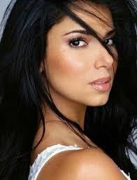 hair color for hispanic women over 40 mm garcia mmmex on pinterest