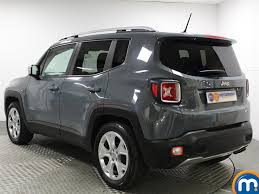 jeep commando for sale used jeep renegade for sale rac cars