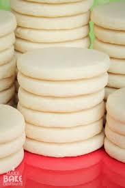 best 25 sugar cookies ideas on pinterest christmas sugar cookie