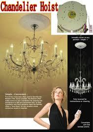 Chandeliers Under 50 by Best Decorative Cover For Ddj50 Ddj100 Ddj150 Ddj250 Crystal