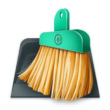 cleaner apk amc cleaner v1 0 1 unlocked apk is here apkmb